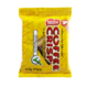 Nestlé Coffee Crisp Wafer Bars 50g x 4 Bars