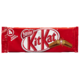 Nestlé Kit Kat Wafer Bars 45g x 4 Bars