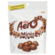 Nestle Aero Bubbles Milk Chocolate 135g