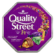 Quality Street Imported Chocolates & Caramels 180g