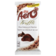 Nestle Aero Truffle Milk Chocolate Truffle 85 g