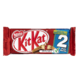 Nestlé Kit Kat Wafer Bar 73g