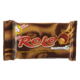 Nestlé Rolo Milk Chocolate and Chewy Caramel 52g x 4 Bars