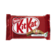 Nestlé Kit Kat Wafer Bar 45g