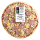 from our Chefs Stone Baked Ham, Bacon and Pineapple Pizza 400 g