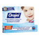 Orajel Regular Strength Gel for Teething Cherry 9.5g
