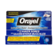 Orajel Instant Pain Relief for Canker Sores Gel 9.5g