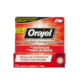 Orajel Instant Pain Relief for Toothaches 5.3g