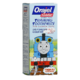 Orajel Thomas & Friends Toddler Training Toothpaste Tooty Fruity Flavour 42.5g