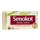 Senokot Natural Laxative 100 Senna Tablets