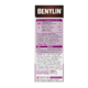 Benylin Extra Strength Cough and Chest Congestion Syrup 100mL