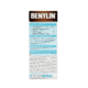 Benylin Extra Strength All-In-One Cold & Flu Syrup plus Mucus and Phlegm 270mL