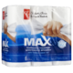 President's Choice Max Paper Towel 6 Regular Rolls