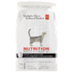 PC Nutrition First Senior Cat Chicken & Brown Rice Premium Adult Dry Cat Food