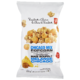 President's Choice Chicago Mix Popcorn