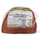 President's Choice Free From Smoked Boneless Half Ham