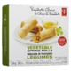 President's Choice Vegetable Spring Rolls 24 Pieces 574g