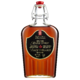 President's Choice 100% Pure Maple Syrup Light 500mL