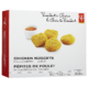 President's Choice Chicken Nuggets 1kg
