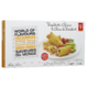 President's Choice World of Flavours Cheeseburger Spring Rolls 20 Pieces