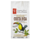 President's Choice Costa Rica Medium Roast Single Orgin Coffee 340 g