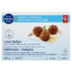 PC Lean Italian Meatballs