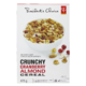 President's Choice Crunchy Cranberry Almond Cereal 475g