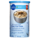 PC Blue Menu 100% Whole Grain Steel Cut Oats