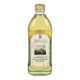 President's Choice 100% Pure Grapeseed Oil 750mL