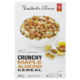President's Choice Crunchy Maple Almond Cereal 460g