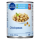 PC Blue Menu Chickpeas 540mL