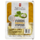 President's Choice Cheese & Spinach Ravioli