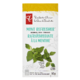 President's Choice Mint Refresher Herbal Tea 20 Tea Bags