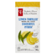 President's Choice Lemon Thriller Naturally Caffeine-Free Herbal Tea