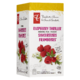 President's Choice Raspberry Thriller Naturally Caffeine-Free Herbal Tea