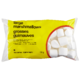no Name Large Marshmallows 400 g