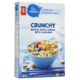 PC Blue Menu Crunchy Whole Grain Cereal with Almonds