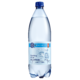 PC Blue Menu Sparkling Water 1L