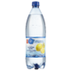 PC Blue Menu Sparkling Water Lemon 1L