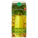 President's Choice 100% Pure Pressed Pineapple Juice not from Concentrate