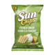 Sunchips Multigrain Snacks French Onion 225g