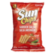 Sunchips Collations Multigrains Salsa Jardinière 225g