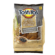 Tostitos Artisan Receipes Tortilla Chips Roasted Garlic & Black Bean 275g