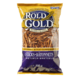 Rold Gold Sticks Pretzels 400g