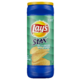 Lay's Stax Potato Chips Salt & Vinegar 155 g