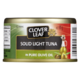 Clover Leaf Solid Light Tuna in Pure Olive Oil 85 g