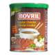 Knorr Bovril Bouillon Mix Chinese Foundue 142g