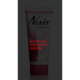 Nair Hair Removal Cream for Sensitive Skin 200mL