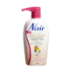 Nair Spa Brazilian Spa Clay Hair Removal Cream 312g