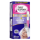 First Response Ovulation Advanced Digital Ovulation Test 20 Tests